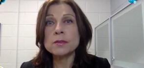 Журналист от CNN за атентата в САЩ: Няма да забравя човешката мъка, която видях