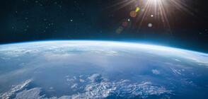 Още един милиардер се отправя към Космоса