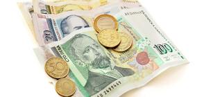КНСБ: Тревожен ръст в цените на храните, очаква ни тежка зима