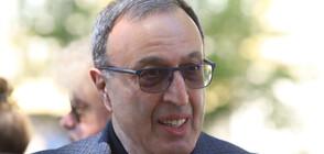 Петър Стоянов обяви ще бъде ли кандидат за президент от ГЕРБ