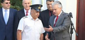 Рашков: Никой още няма предложение за следващия служебен кабинет