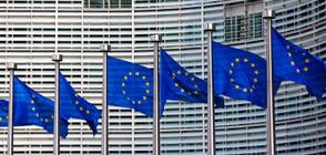 Премиерът на Полша обвини ЕС в изнудване