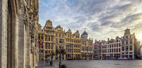 Най-евтините зашеметяващи градове за почивка в Европа (ГАЛЕРИЯ)