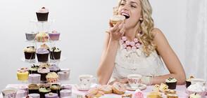 Преяждането не е основна причина за затлъстяването