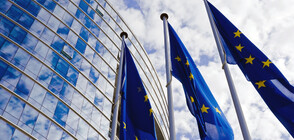 ЕК предложи мерки срещу високите цени на енергоносителите (ВИДЕО)