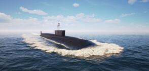 Сделката с подводниците за Австралия може да разклати НАТО