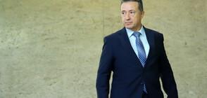 Янаки Стоилов: Подготвяме предложения за законодателни промени