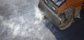 Започват процедури за изграждането на обходен път на Айтос