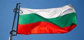 113 години независима България! (ВИДЕО)