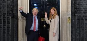 Борис Джонсън призна: Имам шест деца