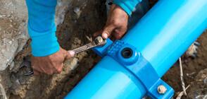 ВиК-Хасково: Потребителите да не ползват водата за питейни нужди