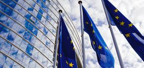 Визитата на евродепутатите у нас продължава и днес