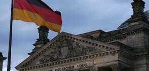 Кандидатите за германски канцлер се обявиха за по-силна Европа