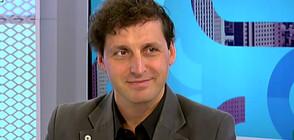 Иван Юруков - един човек в много роли