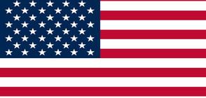 САЩ няма да се намесва директно в спора София-Скопие