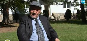 ЗА ПЪТЯ НА СПАСЕНИЕТО: Говори първият афганистанец, евакуиран в България (ВИДЕО)