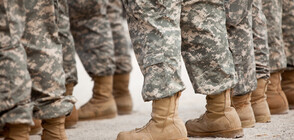 Борис Джонсън обмисля военни да се включат в превозването на гориво