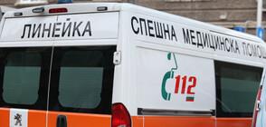 ПРОВЕРКА НА NOVA: 6 лечебни заведения отказаха прием на COVID болен (ВИДЕО)