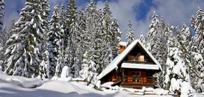 ПРОВЕРКА НА NOVA: Засилен интерес към къщите за гости за Нова година (ВИДЕО)