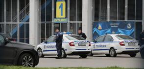 """Опасни бизнес връзки в чужбина – сред версиите за убийството пред """"Герена"""""""