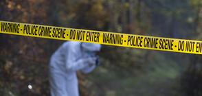 Откриха труп на мъж във Врачанско