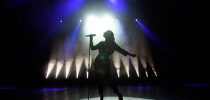"""Българка с 4 """"Да"""" в X Factor Италия (ВИДЕО)"""