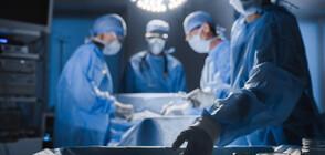 Поставят второ изкуствено сърце на 23-годишен мъж, който от година чака трансплантация