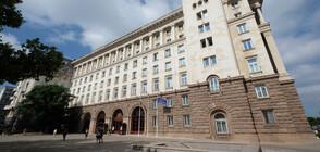 """По пътя към """"Донкуков"""" 2: ДПС казва кандидата си в неделя"""