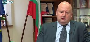 Прокурор: Връзка между Лиляна Деянова и Васил Божков може да се установи в търговския регистър