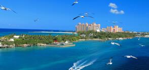 ЛУКС И ЕКЗОТИКА: Най-красивите места на Бахамите (ГАЛЕРИЯ)