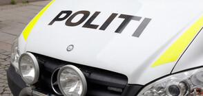 Убити и ранени при нападение с лък в Норвегия (ВИДЕО+СНИМКИ)