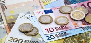 """""""Темата на NOVA"""" в аванс: Кога ще започнем да плащаме с евро"""