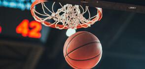 14-годишен с рекорд в българския баскетбол (ВИДЕО+СНИМКА)