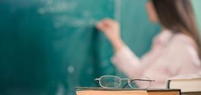 """МОН: """"Зелен сертификат"""" за учителите може да има най-рано след месец"""