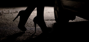 ГДБОП разследва 21 групи за трафик на хора