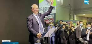 КМЕТЪТ НА РИМ: Победа за левицата и провал за новите десни