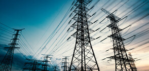 Добрин Иванов, АИКБ: В безпрецедентна ситуация сме, не се вижда таван на цената на тока