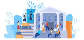 4 технически университета в България се обединяват за по-добро образование