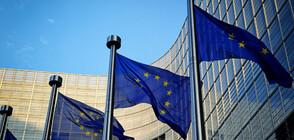 """Темата """"Полша"""" доминира в началото на срещата на върха на ЕС"""
