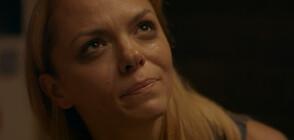 """Ще повярва ли Драго на Лора в """"Братя""""?"""