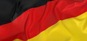 Нови правила за влизане в Германия