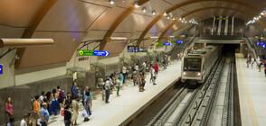 По-скъп билет в градския транспорт в София?