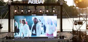 ABBA с нов сингъл