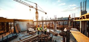 """Напрежение в строителния бранш: Ще замразят ли сделките """"на зелено""""?"""