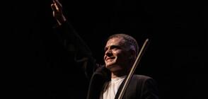 Васко Василев - един от посланиците на България в света