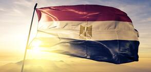 Египетските власти обявиха конкурс за име на новата административна столица