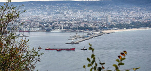 """Корабът """"Вера Су"""" остава за държавата, ще бъде ремонтиран"""