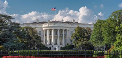 Реакции на Тръмп и на Белия дом за доклада на Мълър