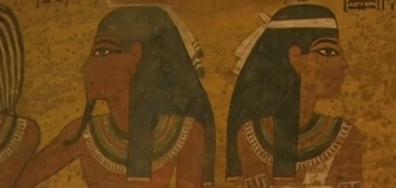 Няма скрит гроб на Нефертити в гробницата на Тутанкамон (ВИДЕО)