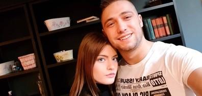 """Ще има ли втори шанс за Стела и Лазар в """"София – Ден и Нощ""""?"""